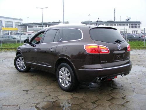 buick-enclave-awd-2015[2]